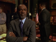 The Wire 03x12 : Mission Accomplished- Seriesaddict